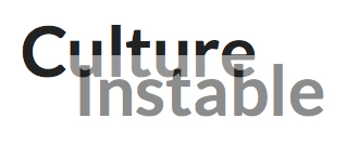 Culture Instable